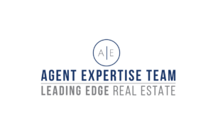 Leading Edge Real Estate 2018 Melrose Open Studio Tour Sponsor